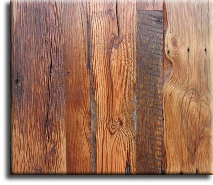 Antique Oak Cabin Plank Appalachian Woods Llc