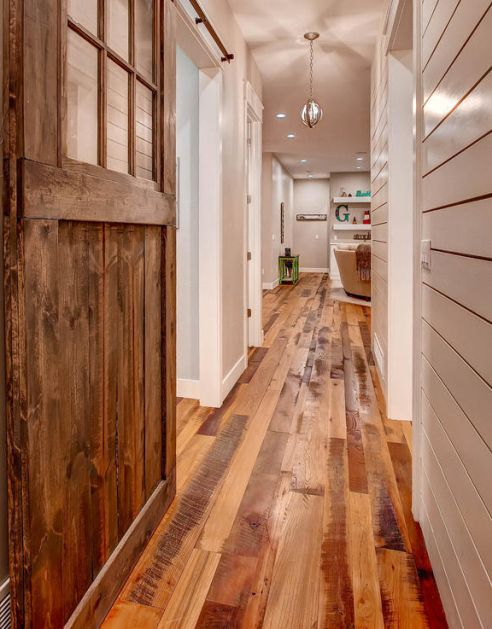 The Sustainable Truth About Wood Floors Appalachian